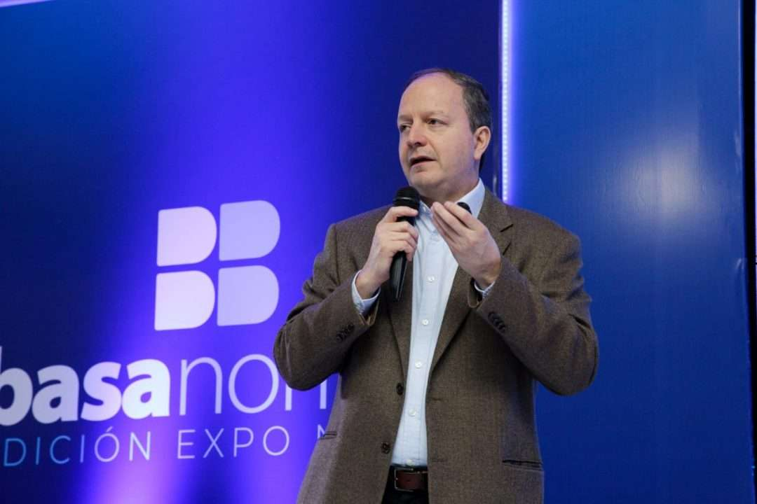 Basanomics Expo Norte Concepción 5