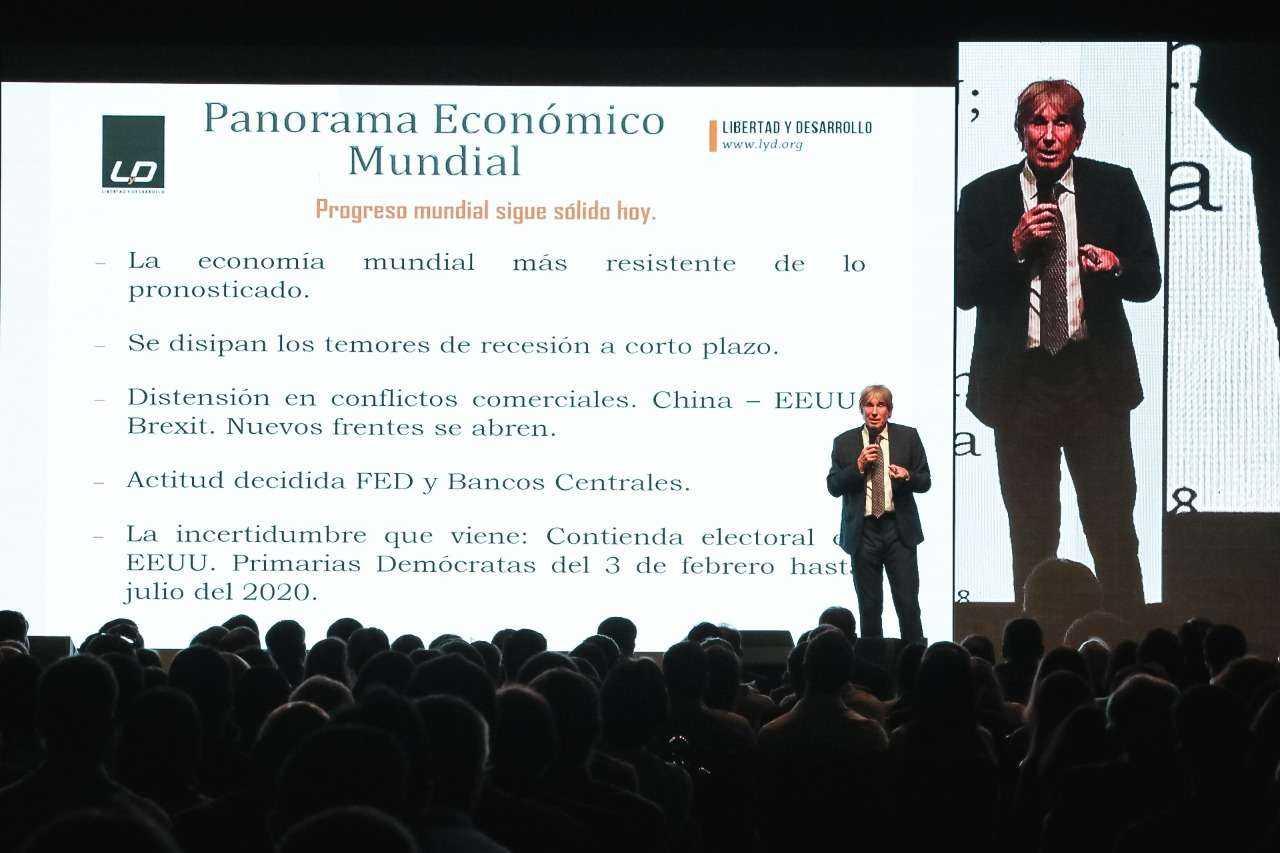 Basanomics-Asuncion-2019-Hernán-Büchi