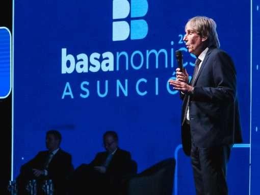 Basanomics Asuncion 33