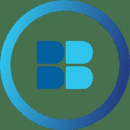 Basanomics-Primera-Edición-Digital-2020