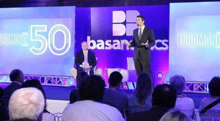 4ta Edición de Basanomics brilla con fuerza en la Expo