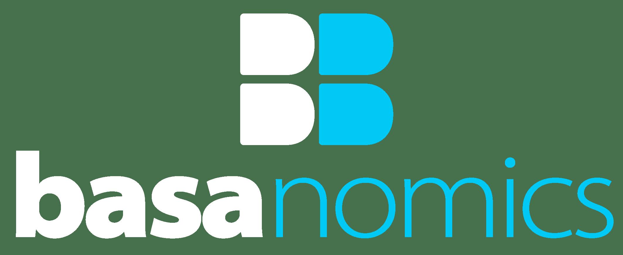 BASANOMICS